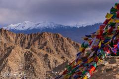 Expedice_Ladakh_02