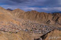 Expedice_Ladakh_03