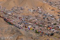 Expedice_Ladakh_04