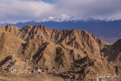 Expedice_Ladakh_05