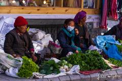 Expedice_Ladakh_07