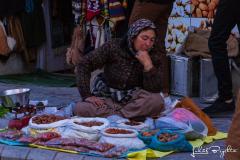 Expedice_Ladakh_08