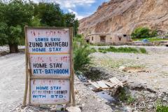 Expedice_Ladakh_14