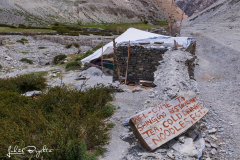 Expedice_Ladakh_15