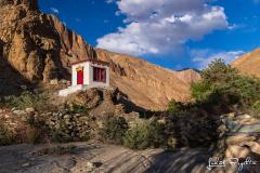 Expedice_Ladakh_16
