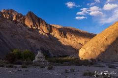 Expedice_Ladakh_17