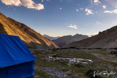 Expedice_Ladakh_18