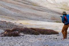Expedice_Ladakh_19