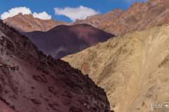 Expedice_Ladakh_24