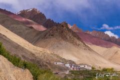 Expedice_Ladakh_25