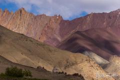 Expedice_Ladakh_26