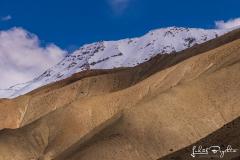 Expedice_Ladakh_27