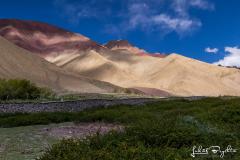 Expedice_Ladakh_28