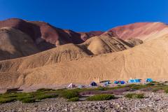 Expedice_Ladakh_29