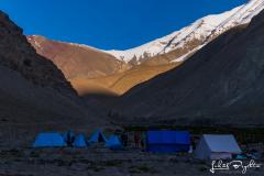 Expedice_Ladakh_30