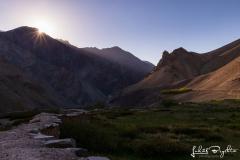 Expedice_Ladakh_31