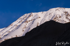 Expedice_Ladakh_32