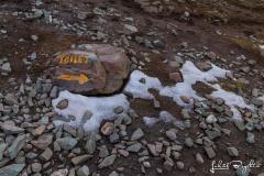 Expedice_Ladakh_33