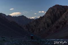 Expedice_Ladakh_34