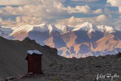Expedice_Ladakh_35