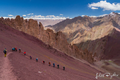 Expedice_Ladakh_36