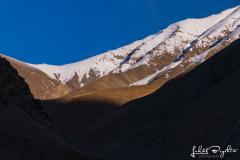 Expedice_Ladakh_37
