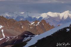 Expedice_Ladakh_38