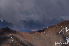 Expedice_Ladakh_39