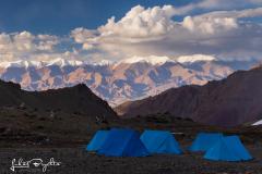 Expedice_Ladakh_40