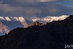 Expedice_Ladakh_41