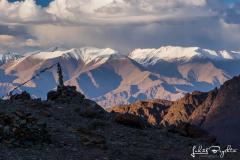 Expedice_Ladakh_42