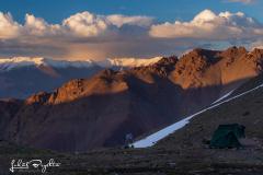 Expedice_Ladakh_43