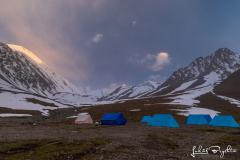Expedice_Ladakh_44