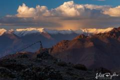 Expedice_Ladakh_45