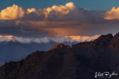 Expedice_Ladakh_46